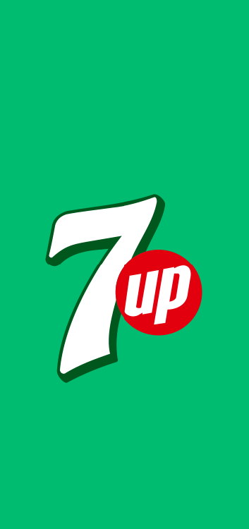 SPR-SP678143-phone-7up-md-1.png