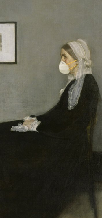 SPR-SP677060-phone-whistlers-mother-1.png