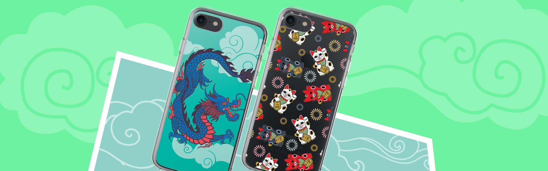 Custom Phone Cases And Covers Switch Uae