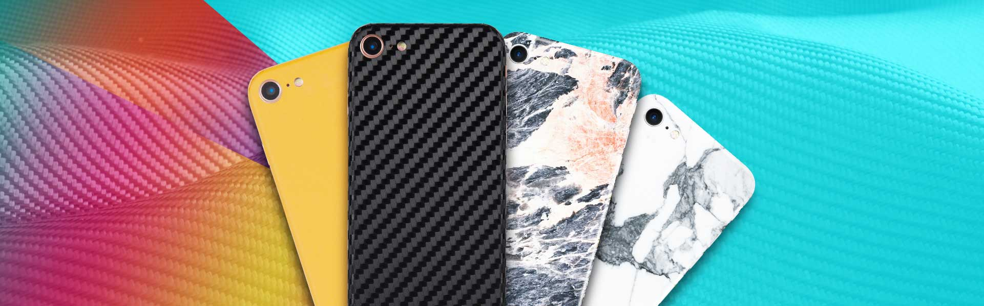Phone Textured Skin Covers - Price in Dubai and UAE | Switch