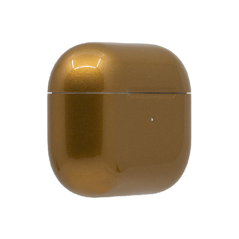 SPR-SP631835-Front-Angle-2.png