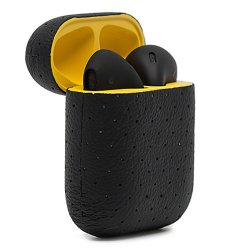 Apple AirPods - Speed Calf - Black Label Edition