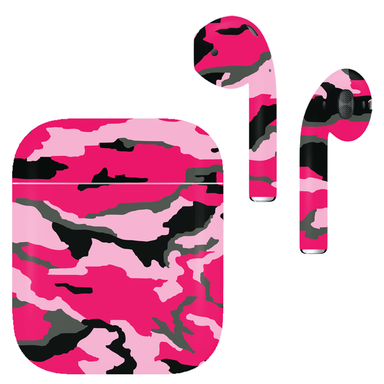 SPR-SP632326-oth-army-camo-neonpink-romance-gettyimages-165076184.png