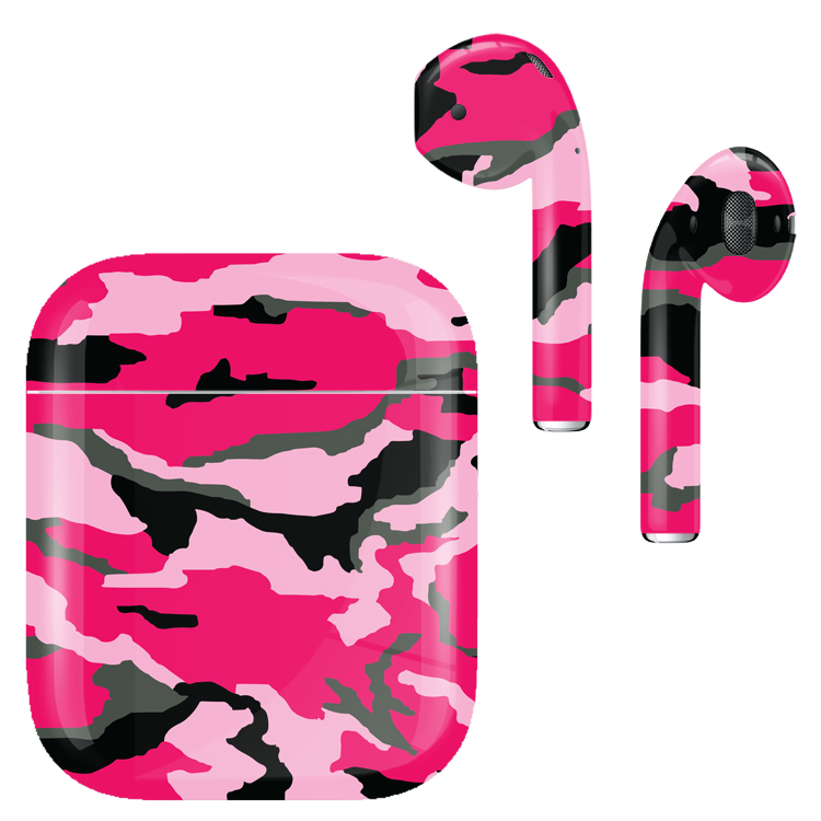 SPR-SP632327-oth-army-camo-neonpink-romance-gettyimages-165076184.png