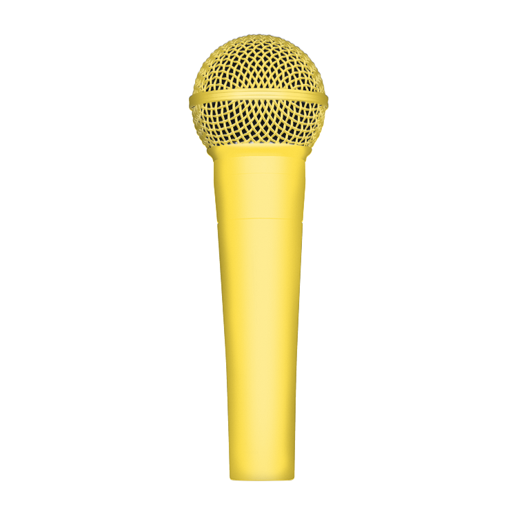 SPR-SP677729-pineapple-yellow-back.png