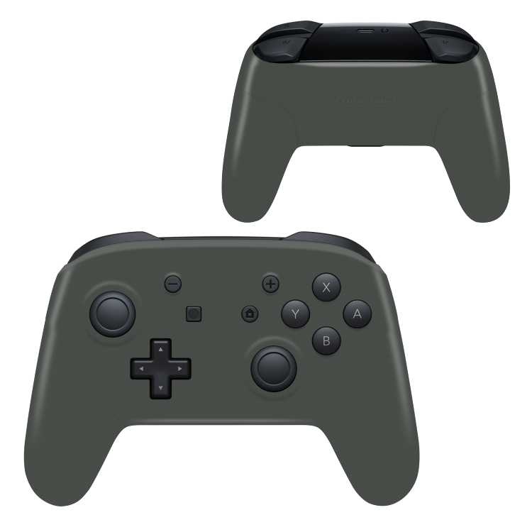 SPR-SP677762-graphite-gray-back.png