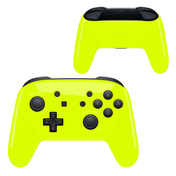 SPR-SP677787-neon-yellow-back.png