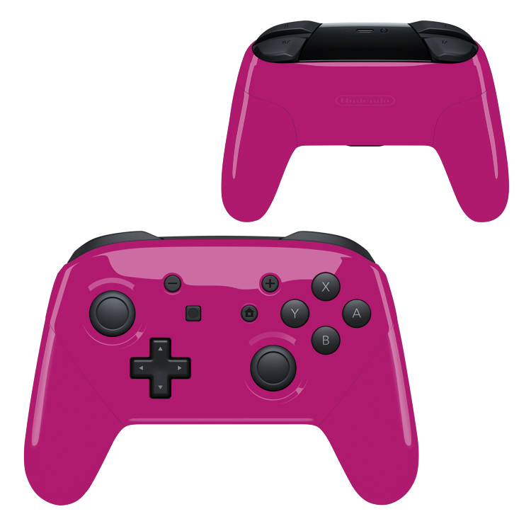SPR-SP677819-fuchsia-pink-back.png