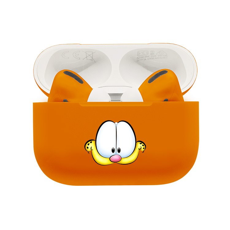 SPR-SP679542-Orange-Matte-Garfield.png