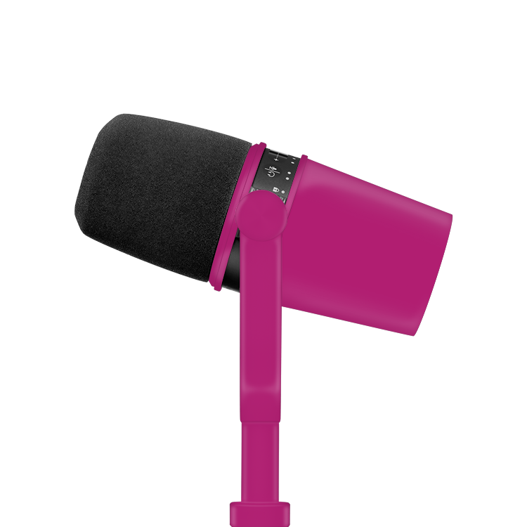 SPR-SP695346-fuchsia-pink-back.png