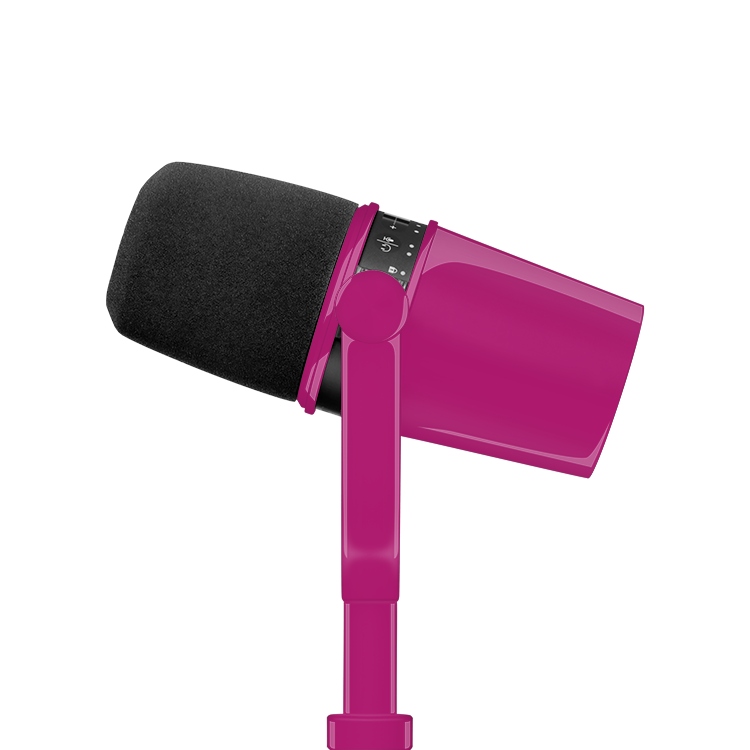 SPR-SP695347-fuchsia-pink-back.png