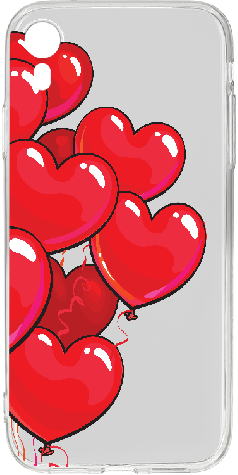 SPR-SP590023-phone-heart-balloon-tranparent3-md-1.png