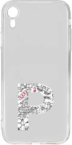 SPR-SP590228-phone-p-md-1.png