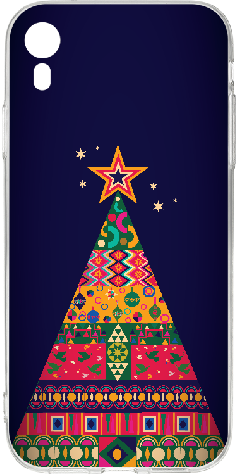 SPR-SP679051-phone-colorful-christmas-tree-md-1.png